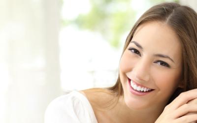 """Alcune informazioni sul trattamento della """"Diastemia dentale"""""""